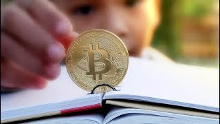 Bitcoin Misery Index, Bitcoin Has Bottomed, Should You Own Bitcoin & Delist BSV Movement