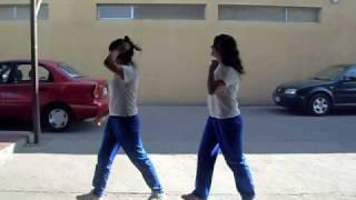 Vip -Zion  PiaBelen&DanielaVictoria