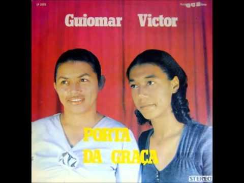 Guiomar Victor – Porta da Graça (álbum completo)[full album]