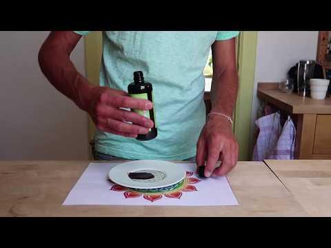 Sangre de Drago - Das natürliche Wundpflaster | Regenbogenkreis
