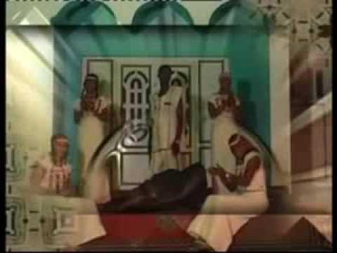 hasken zara hausa songs