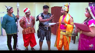 Marimayam   Ep 191 - How to celebrate Onam in the current times?   Mazhavil Manorama