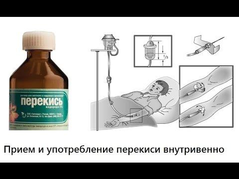 Лечение предстательной свечами