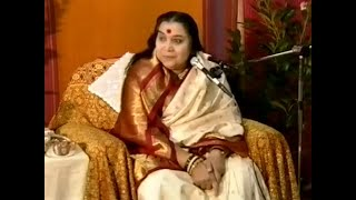 Evening Talk and Music Programme, Eve of Sahastrar Puja thumbnail