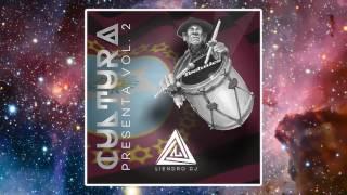Dj Liendro Ponte Mix Arabian Remix