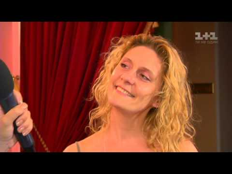 У акторки Катерини Кістень є фан-клуб жінок із нетрадиційною сексуальною орієнтацією