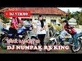 DJ NUMPAK RX KING BREAKBEAT FULL BASS