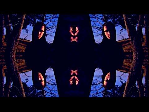 Coup - VIVERE ft. COUP - NEJSEM DOMA // OFFICIAL VIDEO