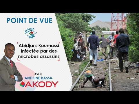 <a href='https://www.akody.com/cote-divoire/news/point-de-vue-abidjan-koumassi-infectee-par-des-microbes-assassins-311678'>&quot;Point de vue/Abidjan&quot;: Koumassi infect&eacute;e par des microbes assassins</a>