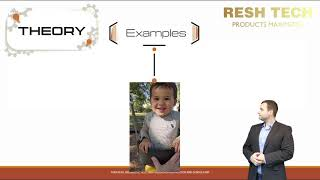 Mechanical Resonance ( Resonant Frequency or Natural Frequency ) ft. Reliability and Test Guy Jr.