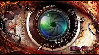 Mr Trev Photography