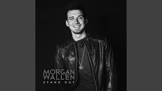 Morgan Wallen Stand Out