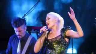 """Gwen Stefani -- """"Rare"""""""