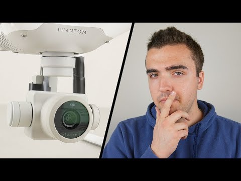 my-wish-list-for-the-next-dji-phantom