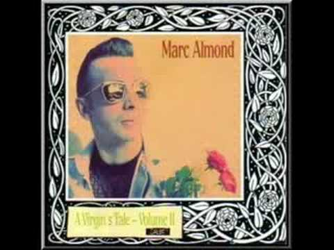I'm Sick Of You Tasting Of Somebody Else / Marc Almond