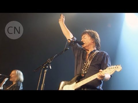 Chris Norman - Oh Carol (Live In Concert 2011) OFFICIAL
