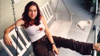 Ani Difranco Shameless Album Version