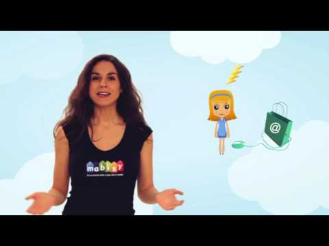 Mabisy se muestra en Focus Innova Pyme 2015