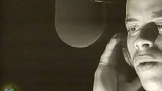 Vico C - Me Acuerdo (Version Original 1990) (Producciones Especiales Jose @ DJ Mix)
