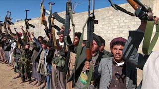 Yémen: un accord conclu entre gouvernement et rebelles (ONU)