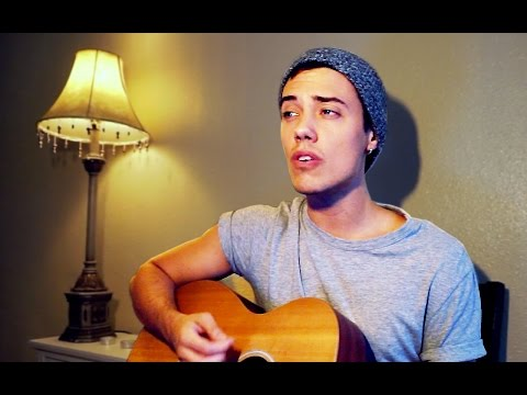 ED SHEERAN - Photograph (Leroy Sanchez Cover)