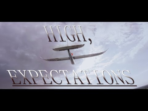 high-expectations--fpv-freestyle