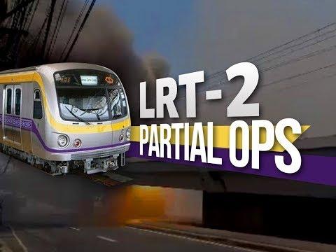 [GMA]  SONA: LRTA, walang disaster recovery plan para sa mga insidenteng gaya ng pagkasunog…