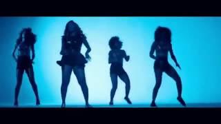 Mbilo Mbilo remix Eddy Kenzo ft Niniola HD video  jeanmatic pro
