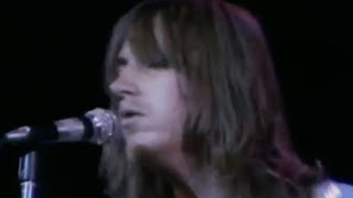 Chicago - 25 or 6 to 4 - 7/21/1970 - Tanglewood (Official)