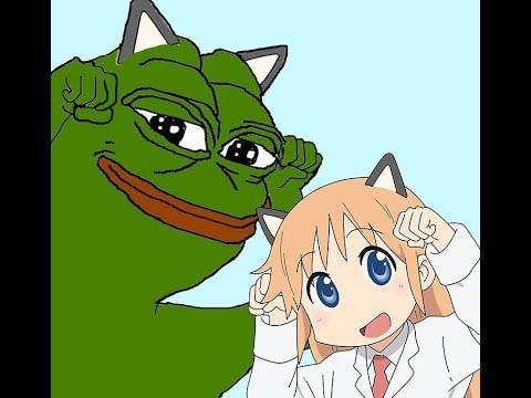 Nhà không có mèo nên phải nuôi con Tom này.