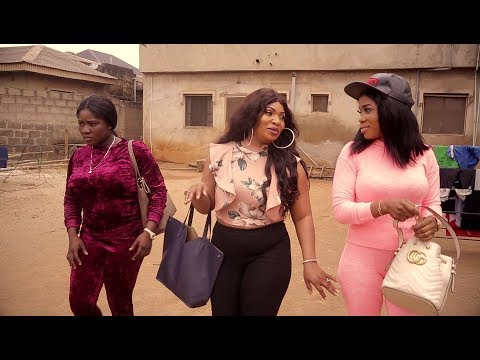 Odaju Abiyamo - Latest Yoruba Movie 2018 Drama Starring Yomi Fabiyi | Kenny George | Laide Bakare