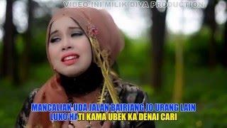 Download lagu Vanny Vabiola Den Kubua Cinto Nan Suci Mp3