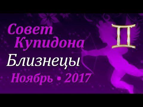 Гороскоп для рака на 2016 года для женщин от павла глобы