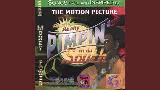 Couldn't Be A Better Playa - Lil Jon & the Eastside Boyz Feat. T