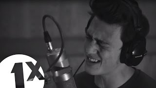 Zak Abel covers Candi Staton's 'You've Got The Love' | Monki