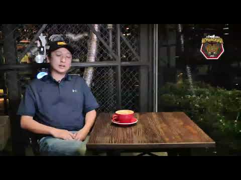Program Binmas Noken Polri Unit Pertanian Kopi