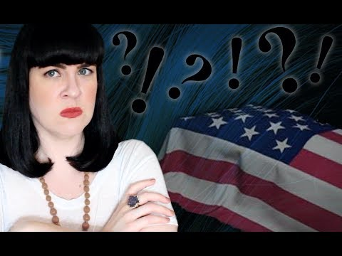 CAN THEY KEEP ME FROM MY DEAD? (& more Ask a Mortician)