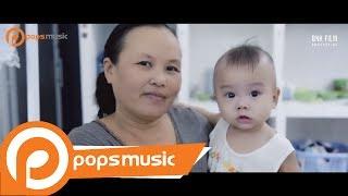 Hãy Cho Con Được Sống | Hà Nhật Linh ft Danh Hiếu