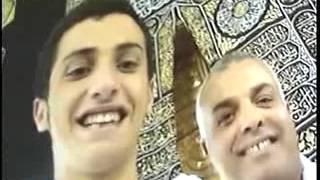 عزاء الشهيد -فقيد شباب السويس-محمد نصرعثمان-الشيخ محمد بسيوني عوض-فراشة المنايلي