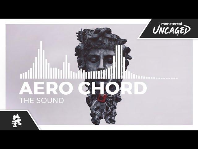 Aero Chord   The Sound   Monstercat