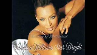 "Vanessa Williams -- ""Baby, It's Cold Outside"" (1996)"