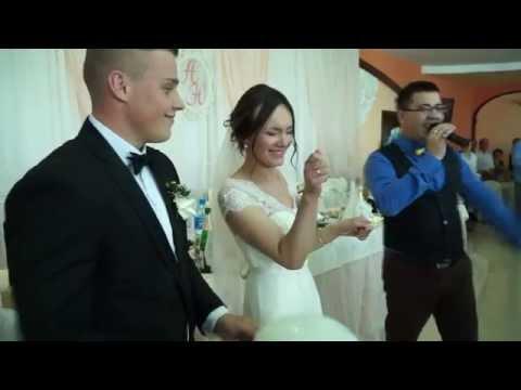 Будь Сергій ( Гурт ШАЛЕНА НІЧ ), відео 5