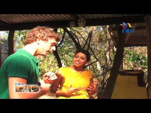 NTV Wild Talk S4 E4: 'Turtle Hospital'