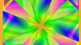 Swayin' To The Music (Slow Dancin')Jonny Rivers