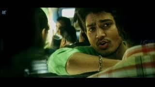 Thottal Poo Malarum Tamil Full Movie   Sakthi Vasu   Rajkiran   Sukanya   Vadivelu