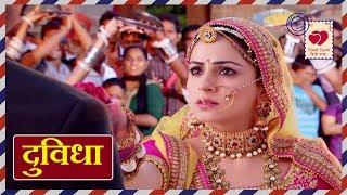 Kundali bhagya II मंडप के दिन महा-संकट में घिर जाएगी प्रीता II Preeta in big dilemma