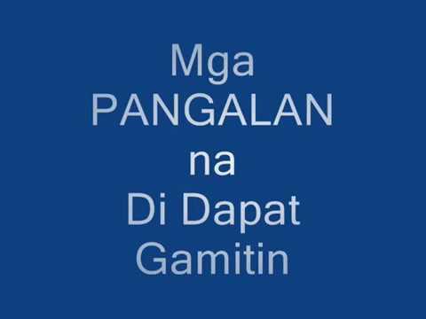 Gagawin ko sports at kumain ng anumang bagay na ito ay hindi nawawala ang timbang