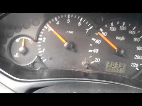 Das Benzin belgorod im Großen
