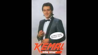 Kemal Malovcic I Juzni Vetar - Mix Grmljavina - Srba I Sale
