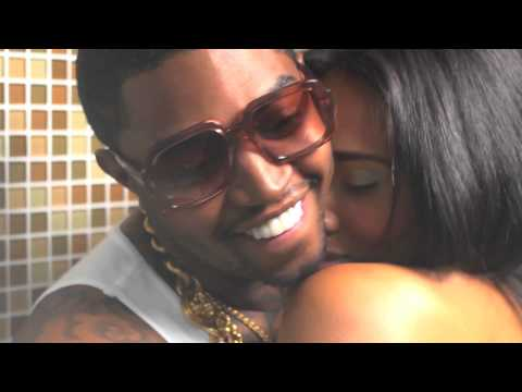 "Sun ft. Lil Scrappy ""Bad Girl"""